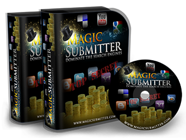 Magic Submitter By Alexandr Krulik Review-Magic Submitter By Alexandr Krulik Download